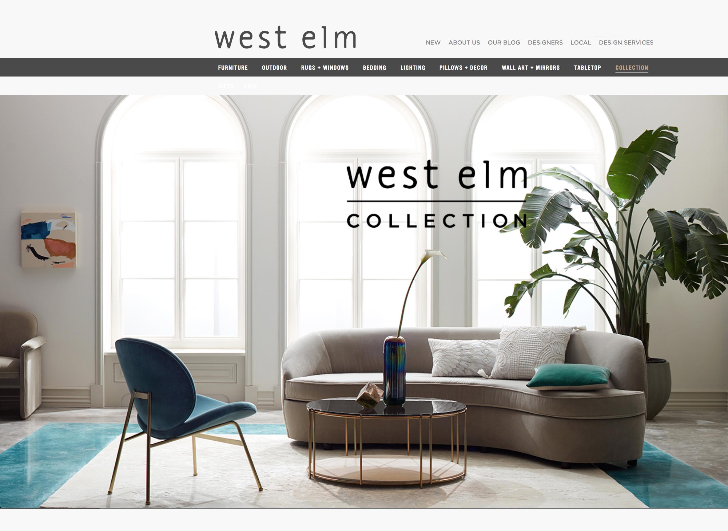 West Elm Karina Bania.jpg