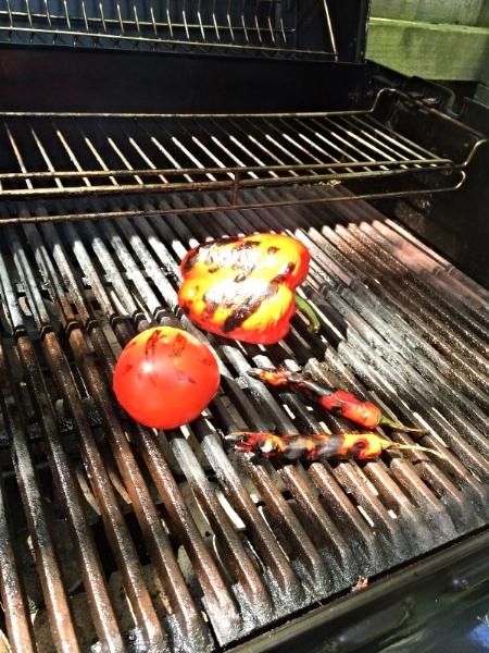 grilling chillis.JPG
