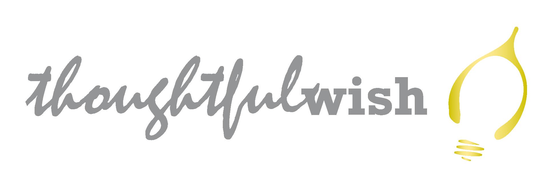 thoughtfulwish_logo_v2-02.png