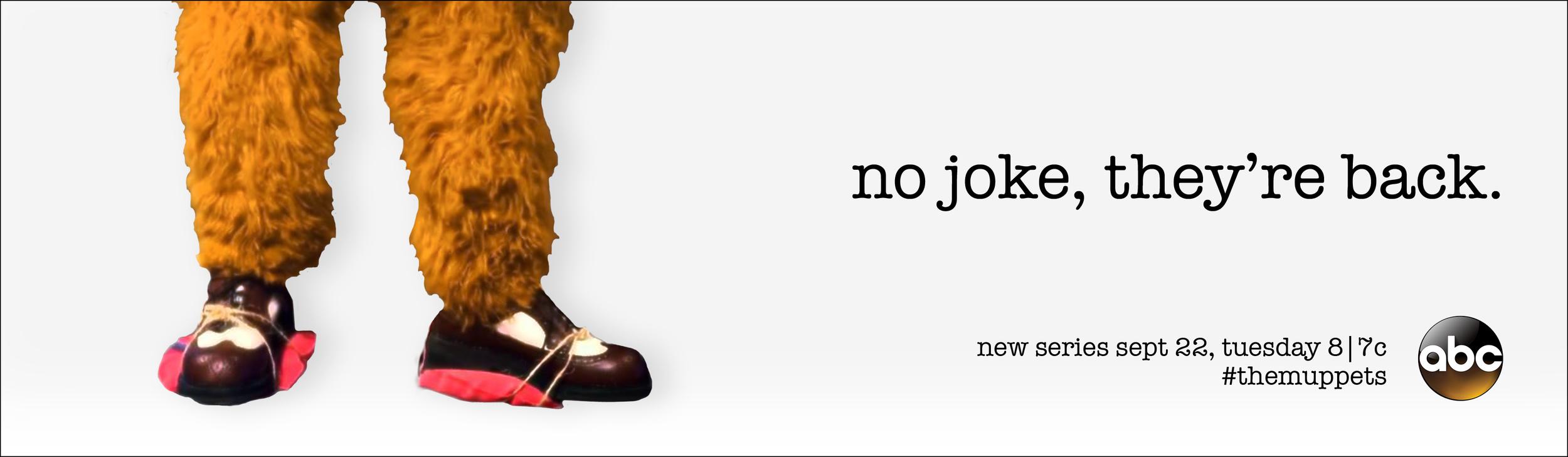 muppet_billboard_fozzy.jpg