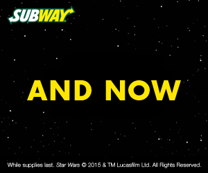 Starwars_subway_300x250_v3_app_5.jpg