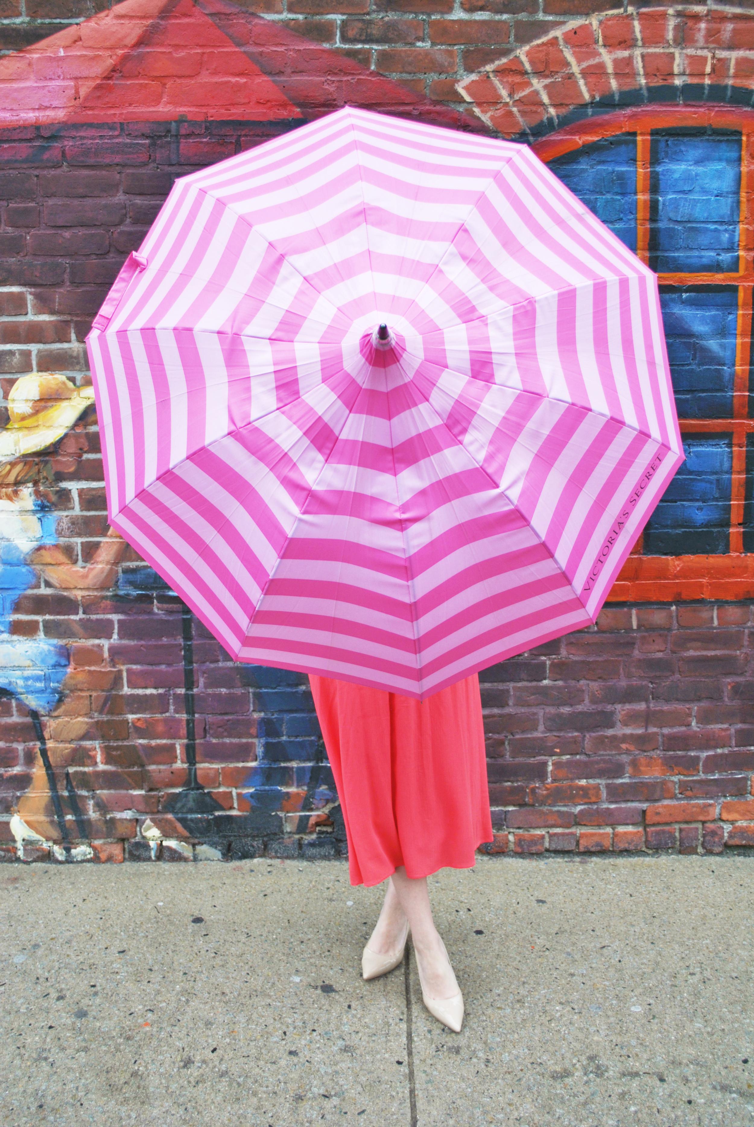thoughtfulwish | pink dress // nordstrom // fashion blogger // fashion blog // boston blog // boston // new england fashion // summer fashion // preppy // meredith wish