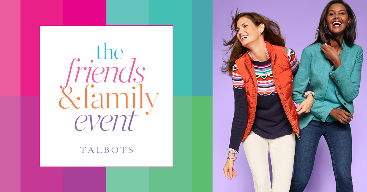 Talbots_FB_friends_family1_nov2017.jpg