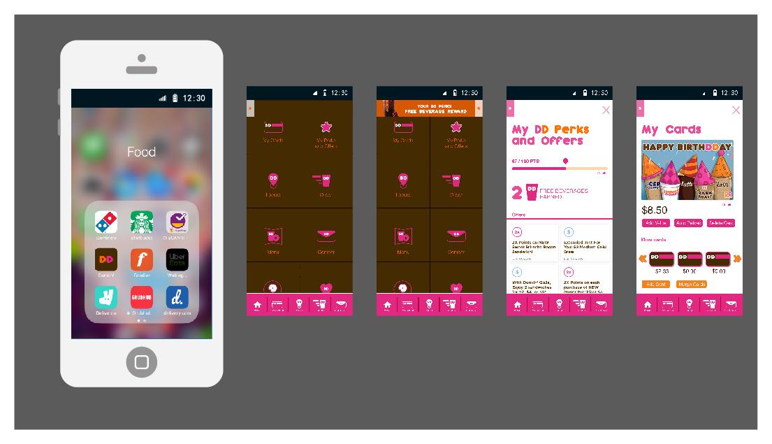 dunkin_mobile_screens.jpg