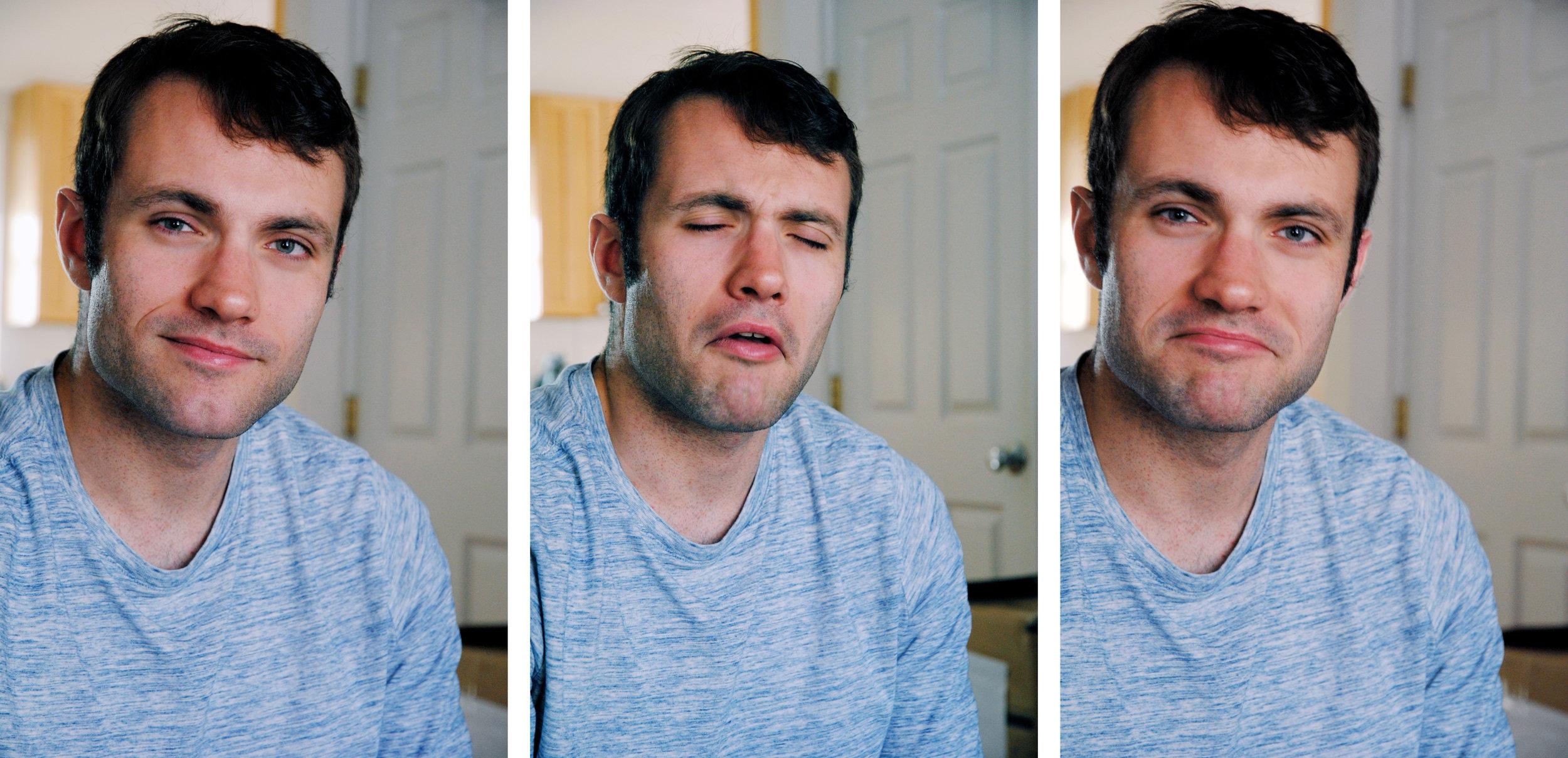 the_sneeze.jpg