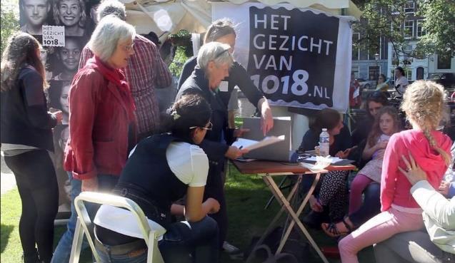 Kunst en Cultuur Oostelijke Binenstad 2016.jpg