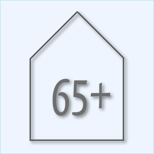 ouderenhuisvesting-logo.jpg