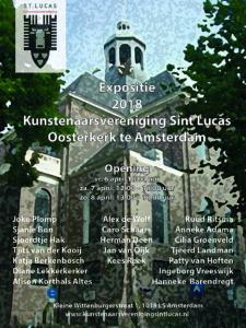 Oosterkerk Sint-Lucas-expo-Oosterkerk-april-2018kopie-225x300.jpg
