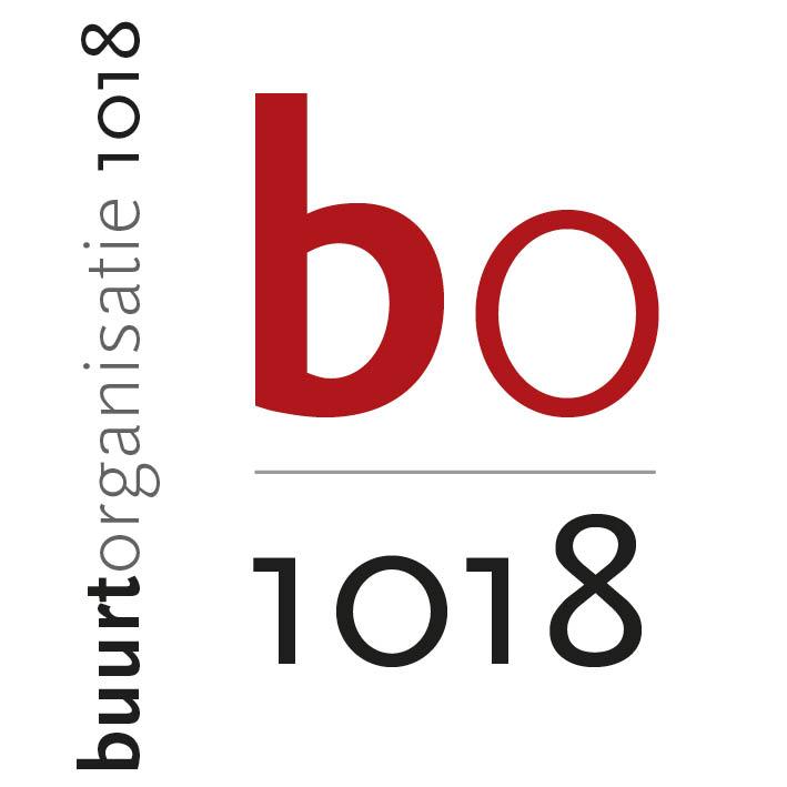 logo_BO1018_kl_txt.jpg