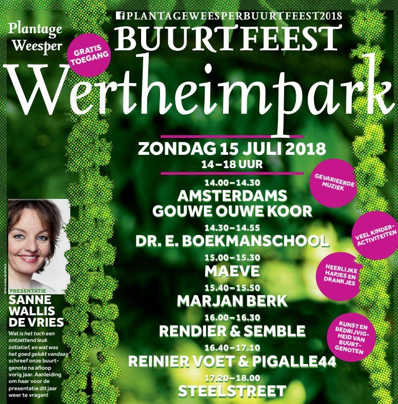 Plantage Weesperbuurtfeest 15 juli 2018.JPG