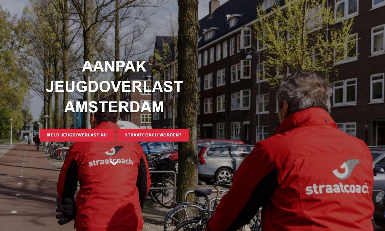 Jeugdoverlast Stichting Aanpak.JPG