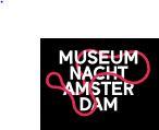 Museumnacht.JPG