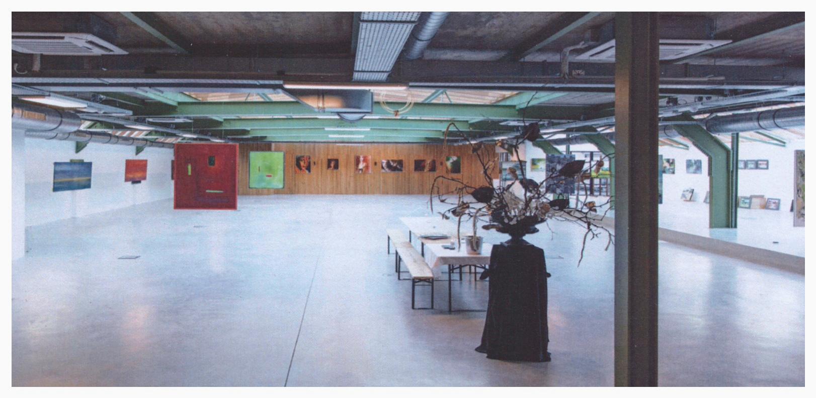 Plantage Middenlaan 19-21 exposities.jpg