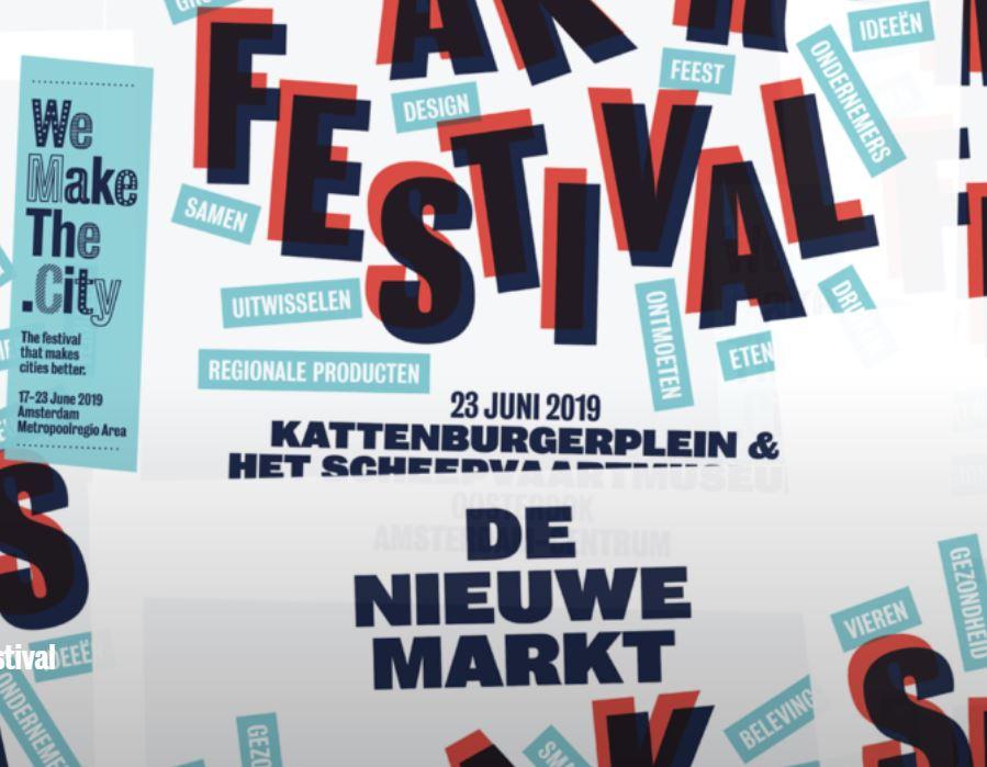 Festival We Make the City 2019.JPG