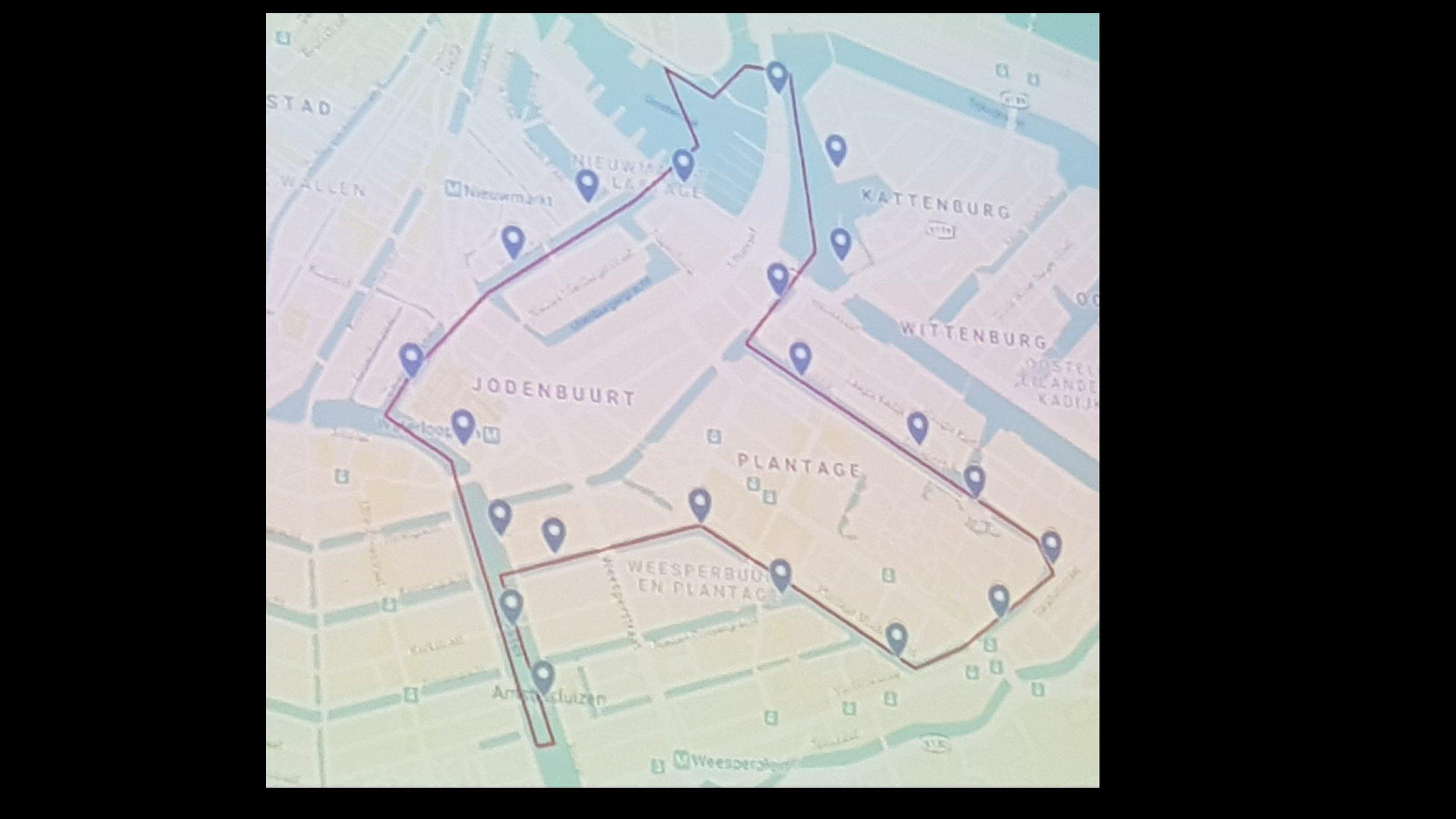 Lightfestival 2019-2020 route 2.jpg