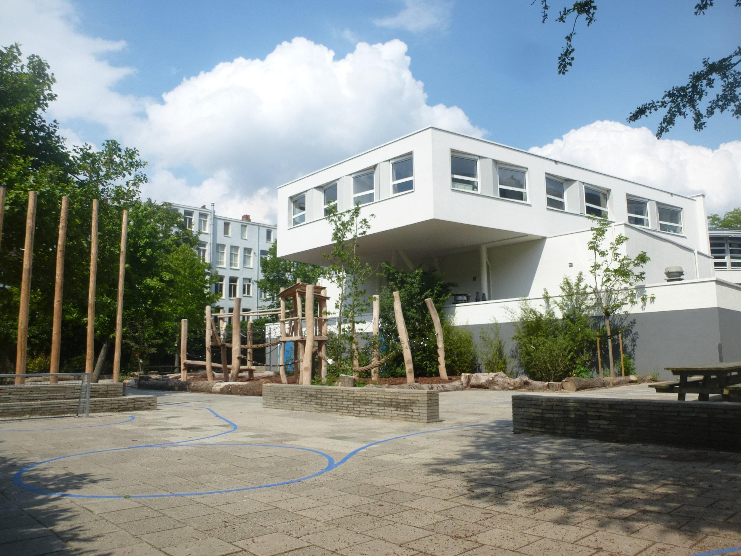 Boekmanschool opbouw.JPG