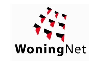 Woningnet.JPG