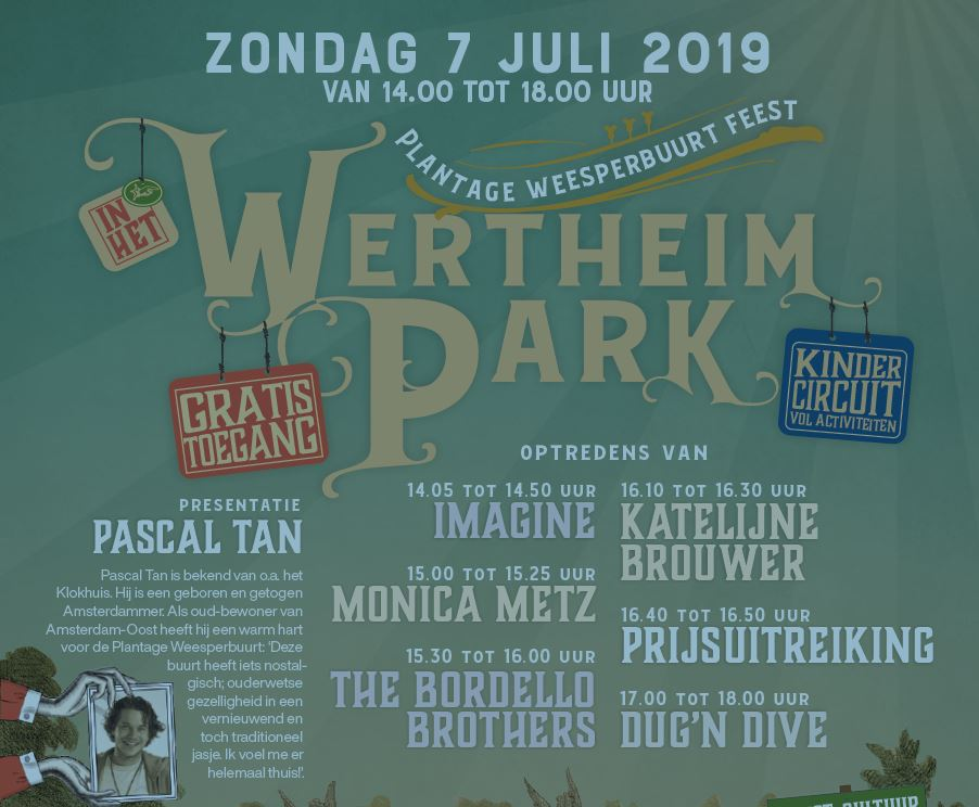 Plantage Weesperbuurt feest 7 juli 2019.JPG