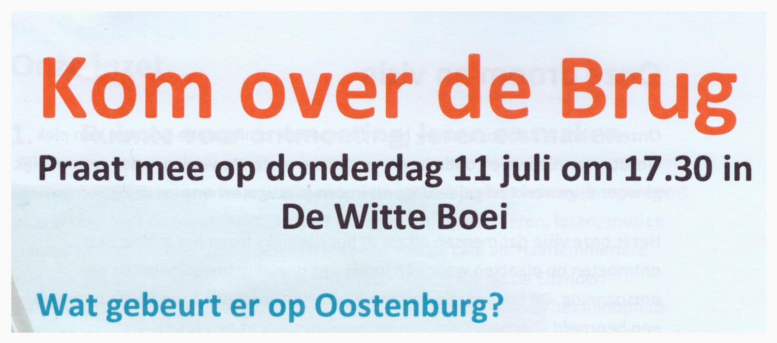 05 Oostenburg Noord Kom over de Brug.jpg