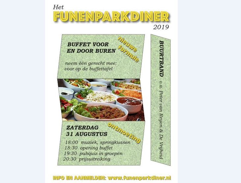 Funenparkdiner 31aug19l.JPG
