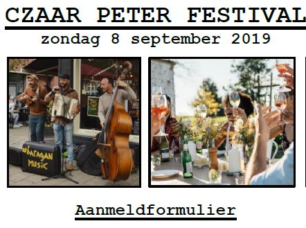 Czaar Peterfestival 8sept19.JPG