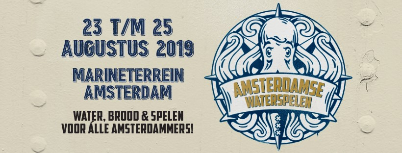 Amsterdamse Waterspelen.jpg