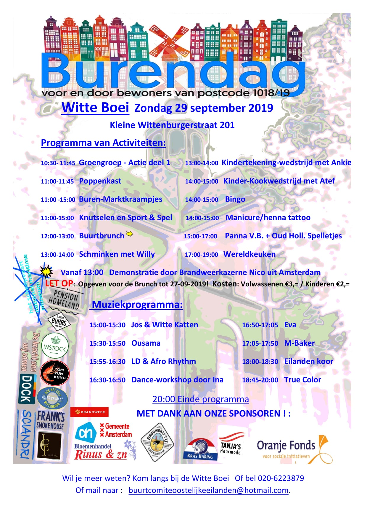 Burendag 29 september 2019 flyer.jpg
