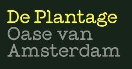 Plantage Buurtnetwerk logo.JPG