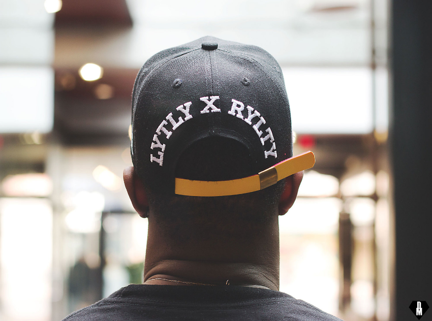 A strong, consistent element apart of the WCFRVS brand is Loyalty and Royalty.