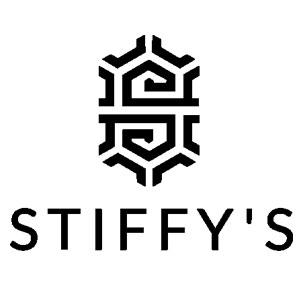 Stiffys.jpg