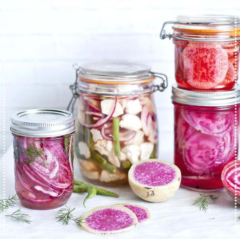Pickles-Colors_Emiliemurmure.jpg