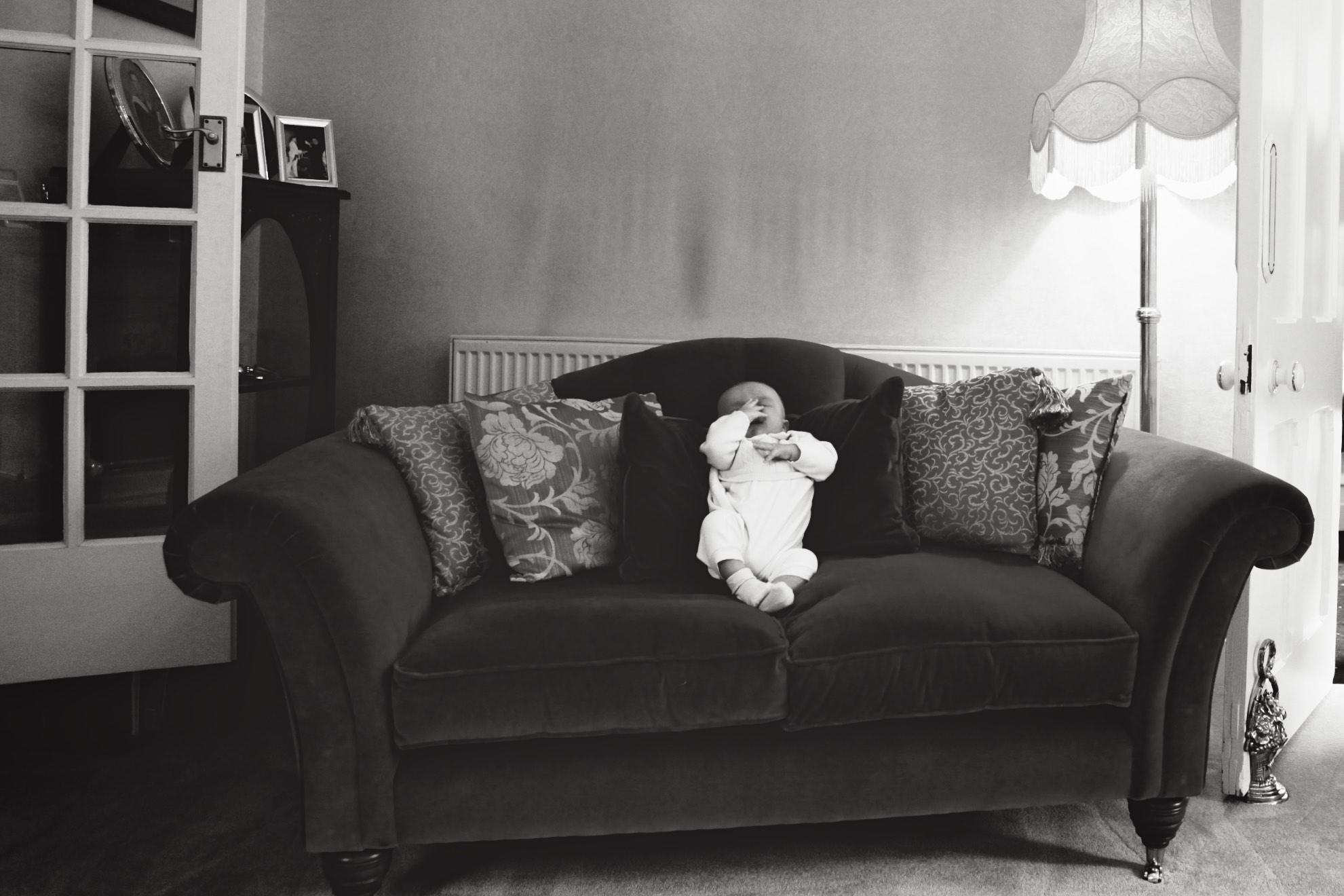 Lucy & Edward 016.jpg