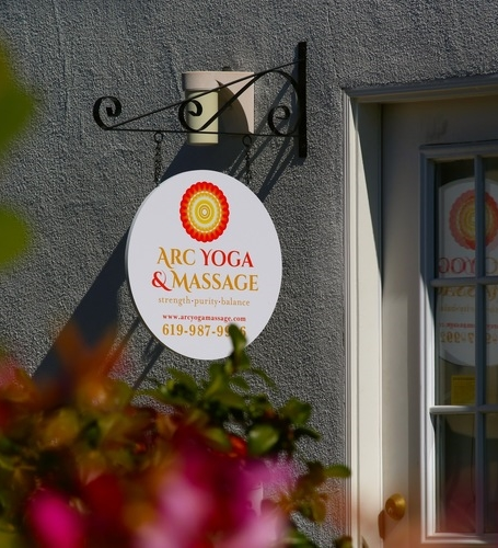Arc Yoga Studio.jpg