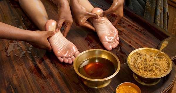 Ayurvedic-massage.jpg