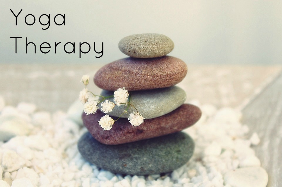 Yoga Therapy - Injury Recovery: Mon & Wed 9.00am-10.00amFor Athletes: Tues & Thur 7.00am - 8.00am