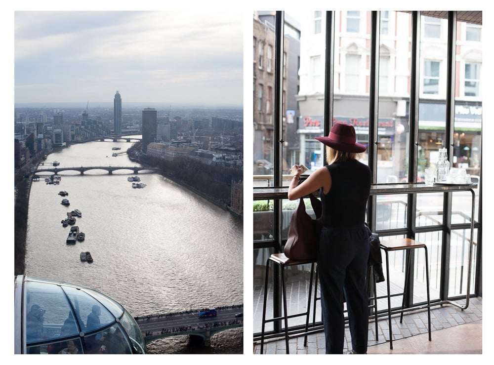 London-diptych-tanyamossphotography