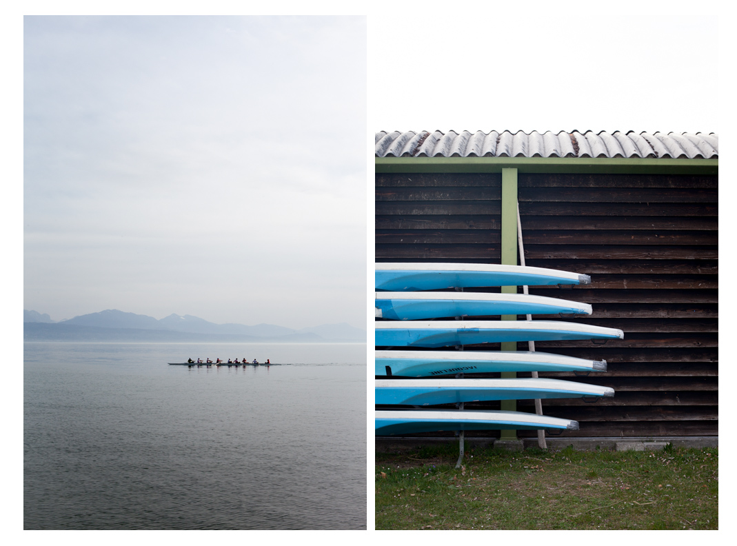 diptych-boathouse-lake-rowing-tanyamossphotography.jpg