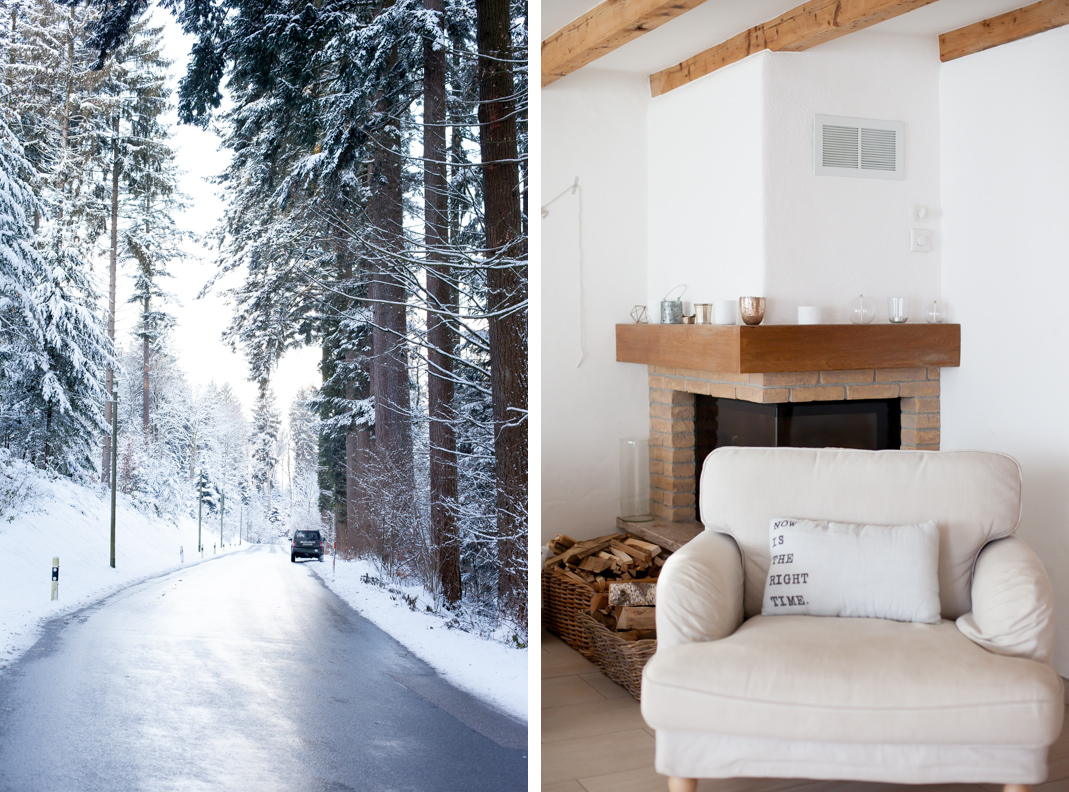 forest_road_home_diptych.jpg
