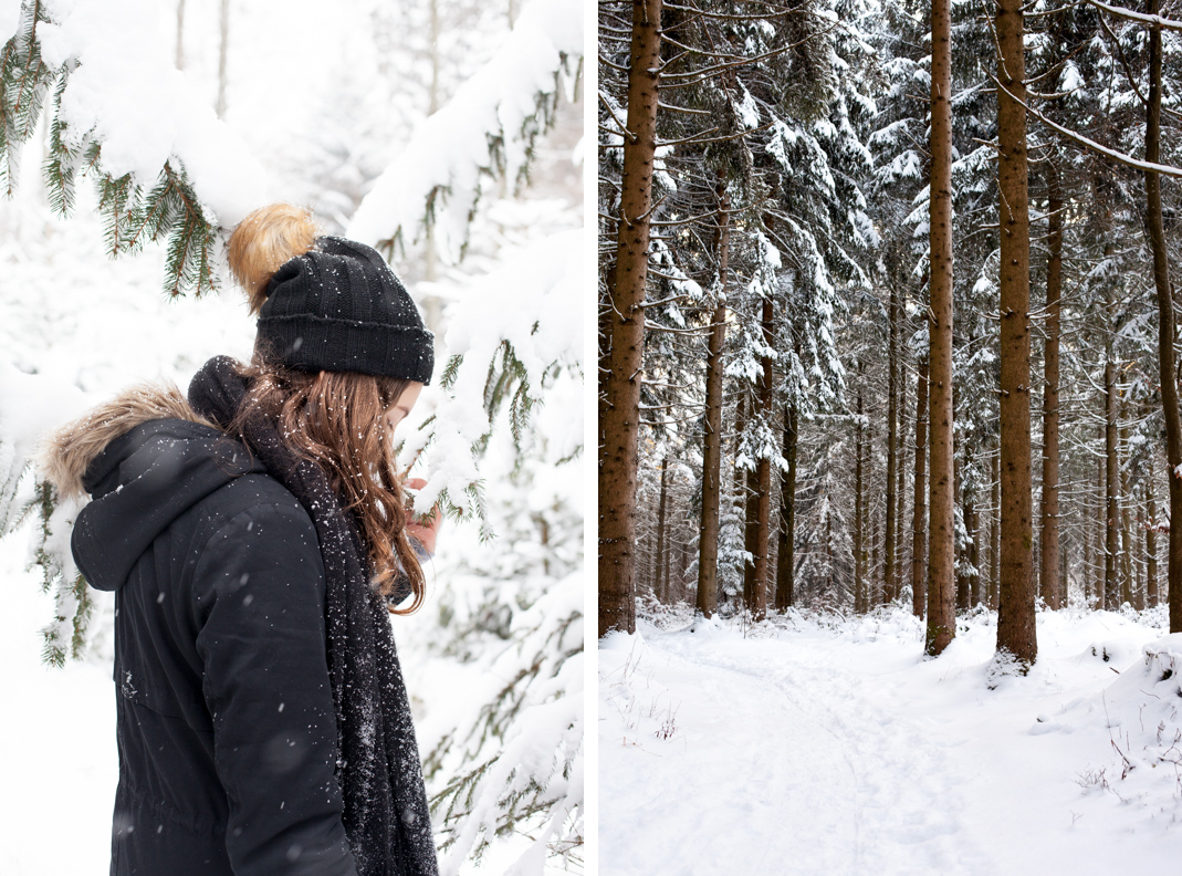 girl_snow_forest_diptych.jpg