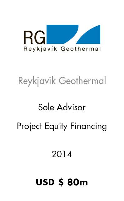 Reykjavik_Geothermal.jpg