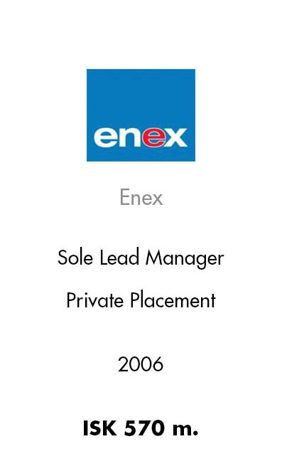 enex1_L.jpg