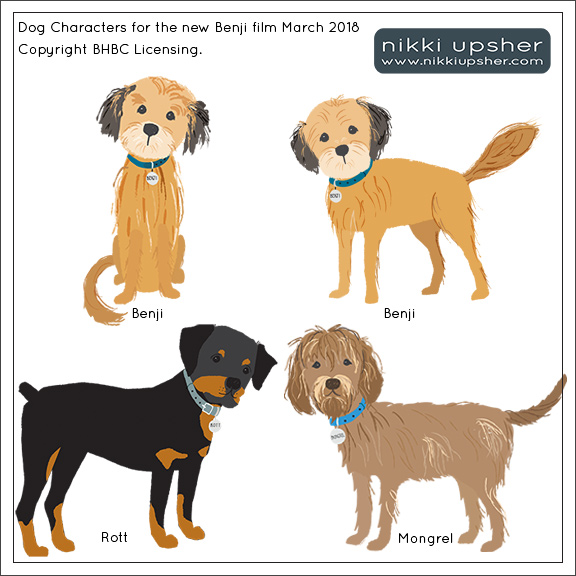 Benji-Film-dog-characters-4-Nikki-Upsher.jpg
