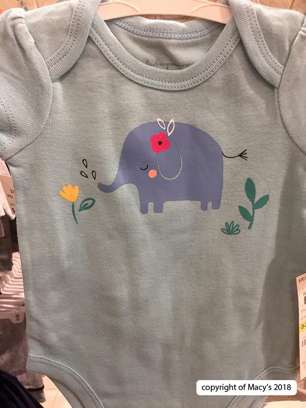 elephant-babygrow.jpg