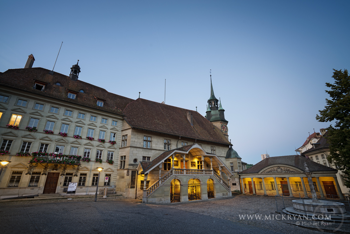 Fribourg day two-6057-Edit.jpg