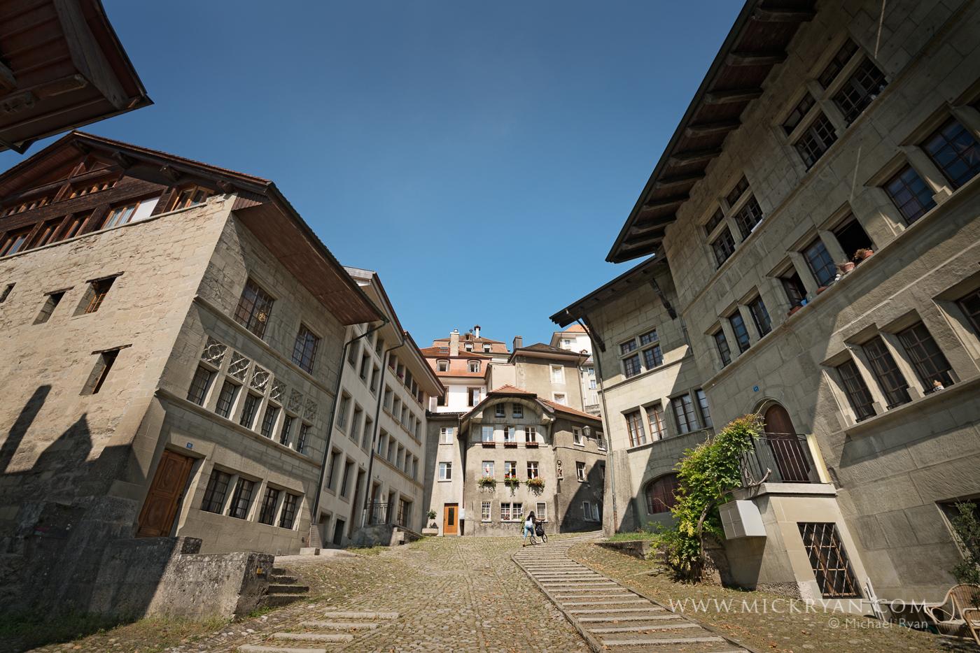 Fribourg-4816-Edit.jpg