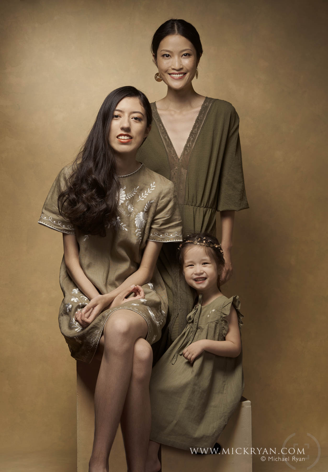 Rembrandt Mucha Family Shoot5385.jpg