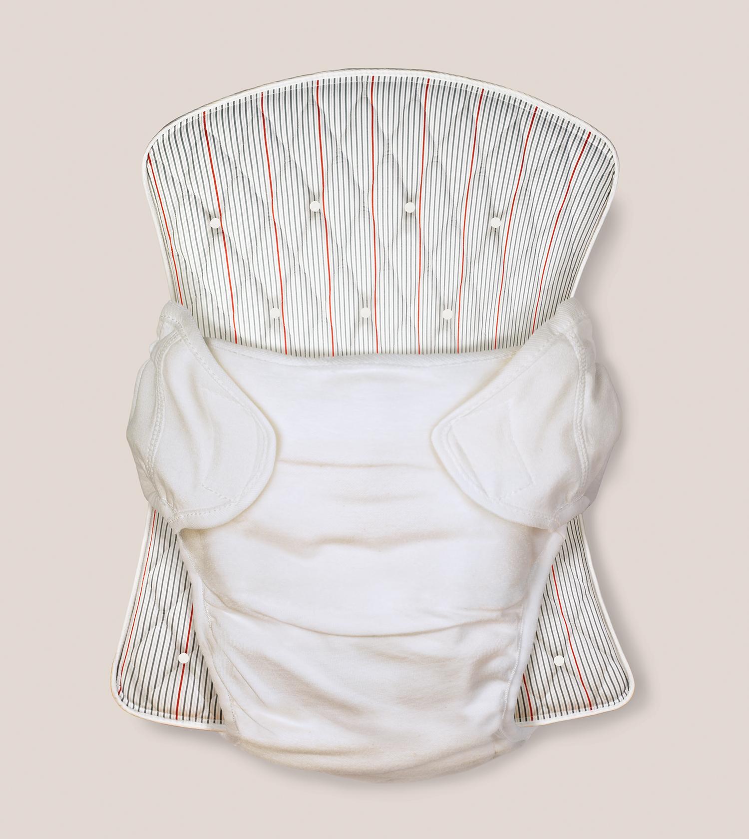 mattress_diaper_f.jpg