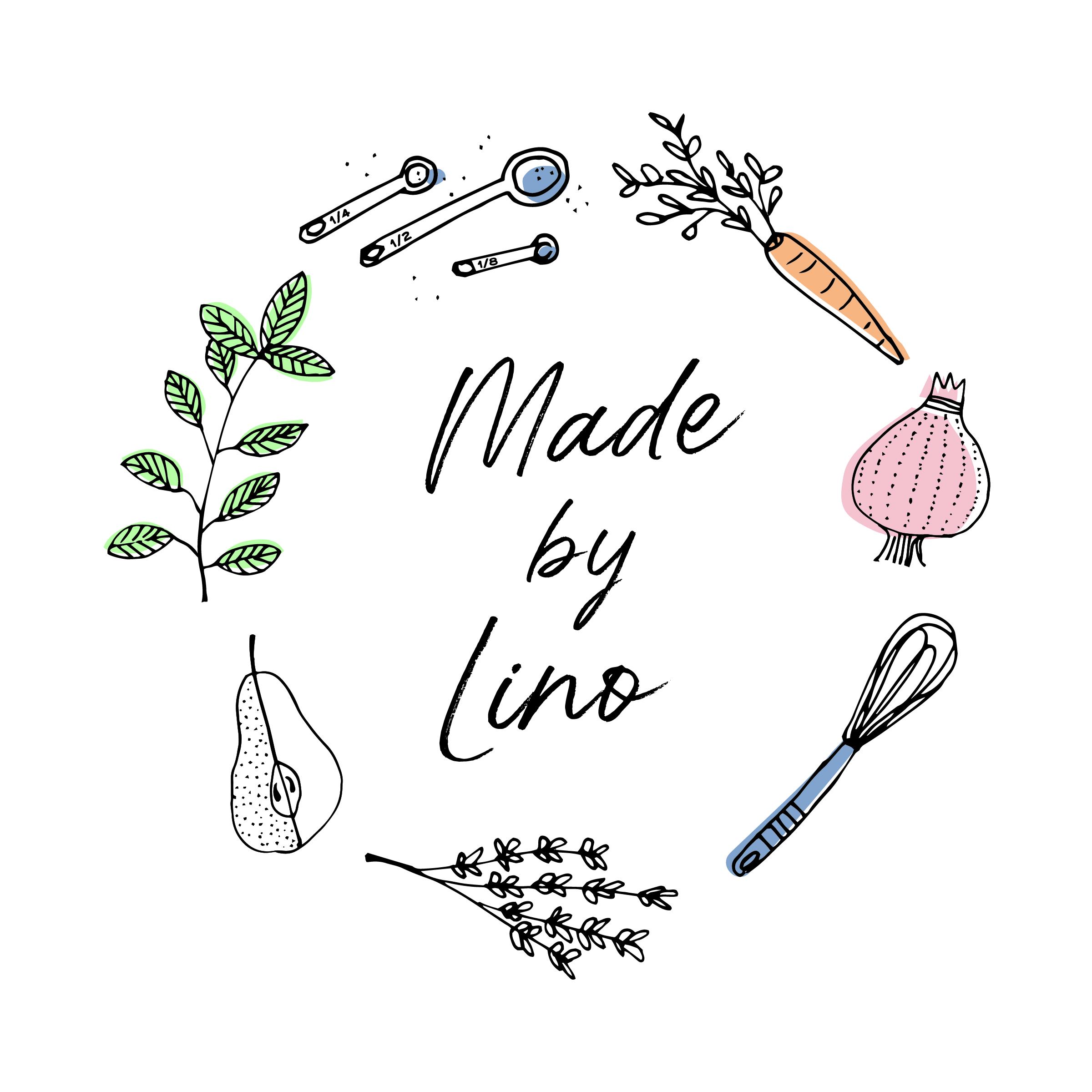 MadebyLino Logo.jpg