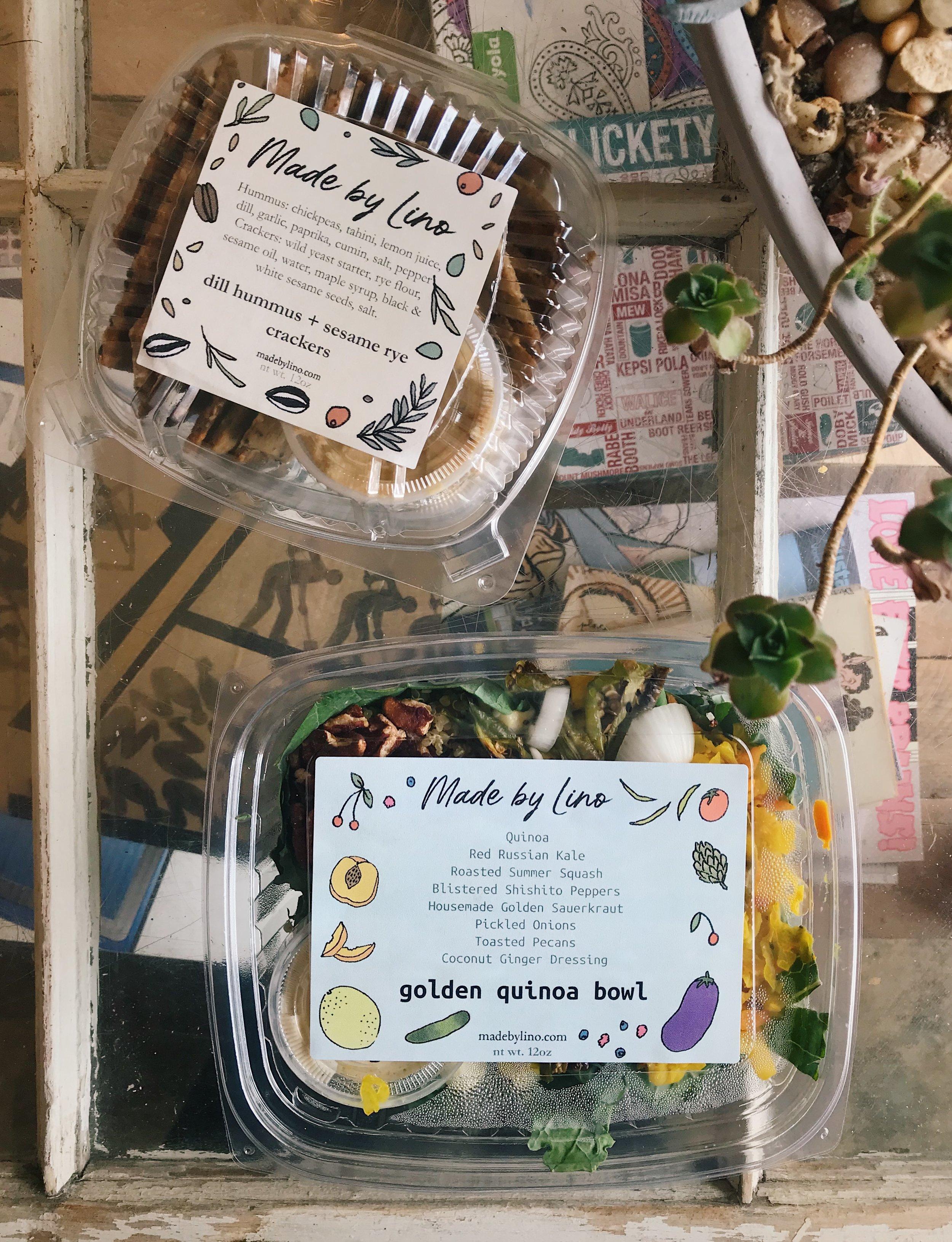 salad hummus.jpg