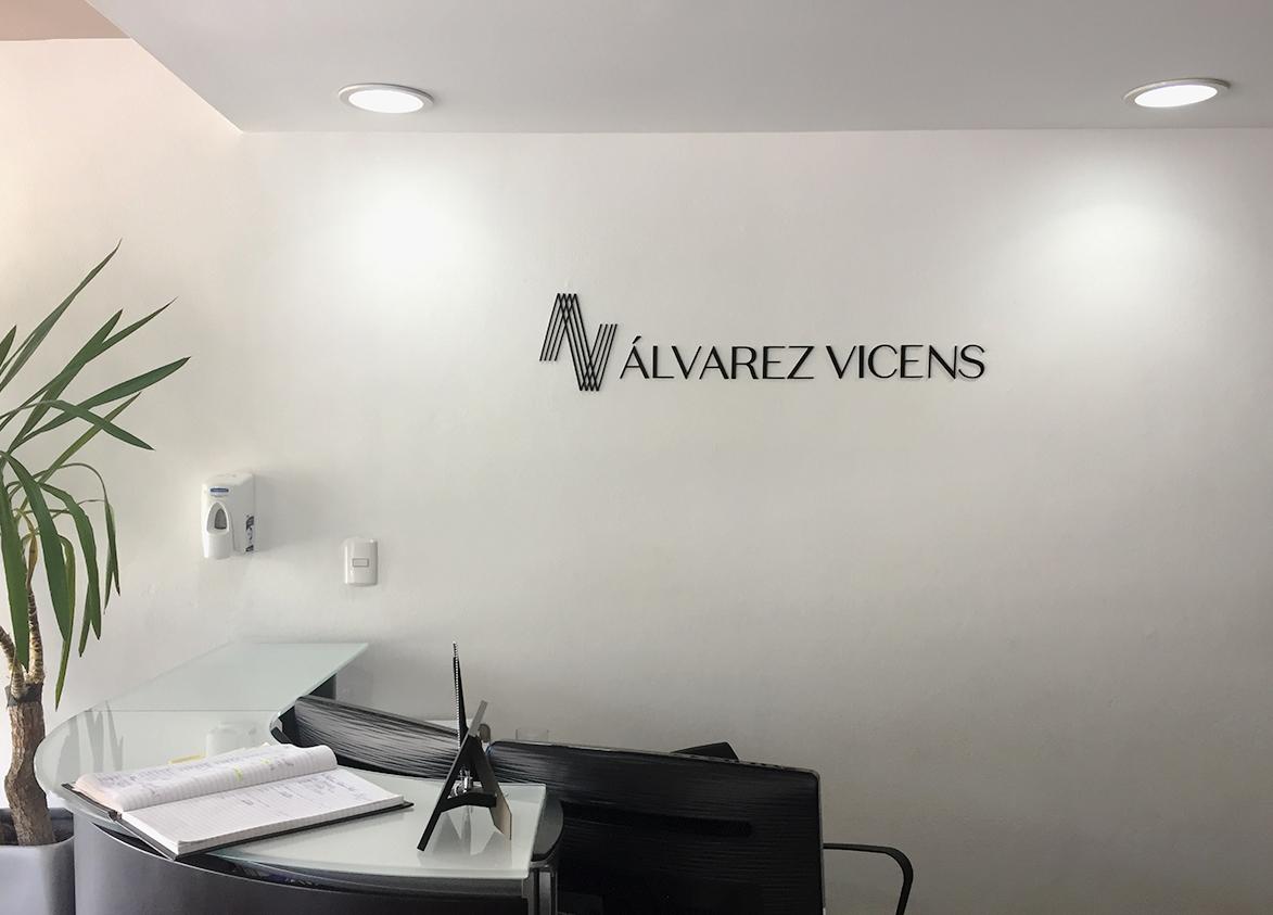 AV office.png
